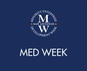 mbda_medweek