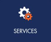 mbda_services