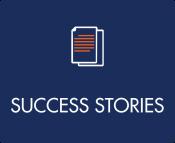mbda_success